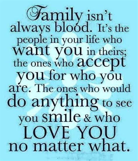 loving  appreciating  family  friends