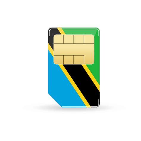 tansania prepaid sim karte beachsimcom daten