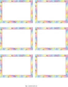 free name tags printable name tags free printable name tags