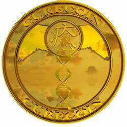 How To Mine CryptoCurrency for Science: GridCoin and ...
