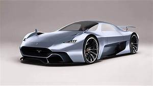 Model Cars: New Model Cars 2019-2020 - New Model Cars 2019 ...