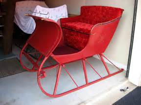 life size santa sleigh plans diy free download modern carport designs plans woodworking designs