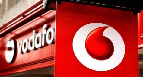 vodafone casa servizio clienti offerte vodafone adsl e telefono 2014 settimocell