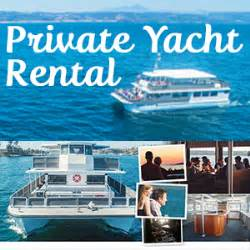 Party Boat Rental Newport Beach by Sunset Cruises Boat Rentals Newport Harbor Cruise