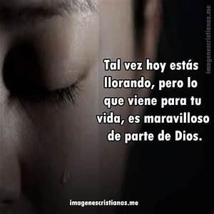 Imagenes De Amistad Cristianas Para Facebook | Auto Design ...