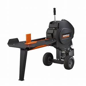 Best Manual Wood Splitter  Buyer U2019s Guide  U0026 Top 5 Reviews