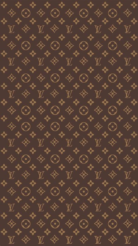 louis vuitton iphone wallpaper louis vuitton iphone wallpaper apple wallpaper iphone iphone