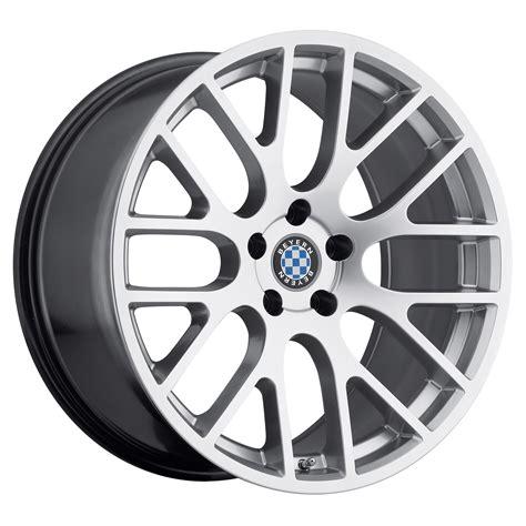 Bmw Rims by Beyern Wheels Steps Up With Five Custom Bmw Wheels For Bmw