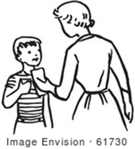 single parent family clipart black and white giving money clipart clipart panda free clipart images