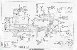 2005 Harley Davidson Road King Wiring Diagram 2005 Get