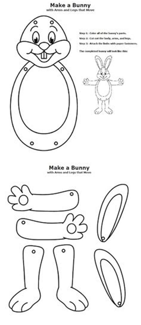 craft printable images gallery category page
