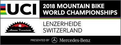 mtb mountain bike league