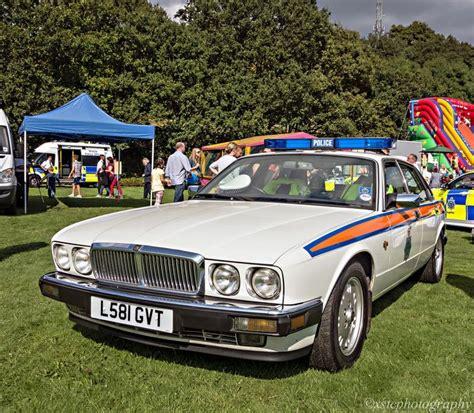 28 Best Jaguar Police Cars Images On Pinterest