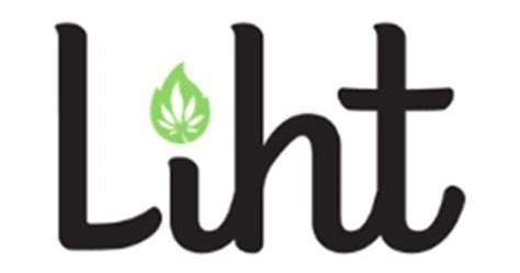 Liht Cannabis Corp. Announces ,000,000 Draw-down Equity