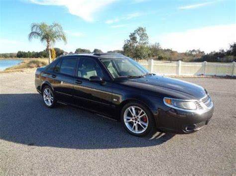 security system 2006 saab 42133 seat position control 2006 saab 9 5 for sale carsforsale com
