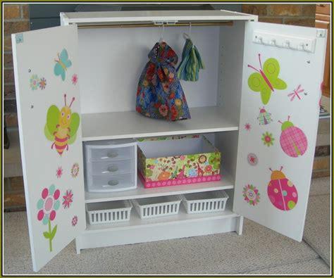 american doll closet diy home design ideas