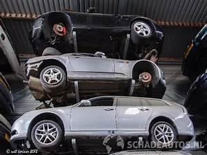 Demontage Retroviseur Fiat Ducato : demontage fiat ducato 2 8 jtd ~ Medecine-chirurgie-esthetiques.com Avis de Voitures