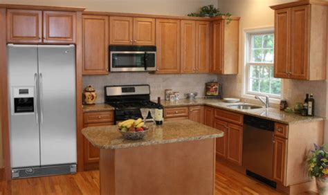 charleston light kitchen cabinets home design traditional columbus by lily ann cabinets