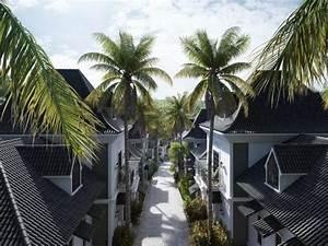 Northquay River Touch Studio U0026 39 S And Villas In Siolim Goa