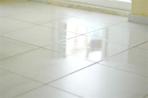 how to mop ceramic tile 15 steps with pictures wikihow