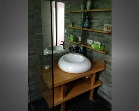 meuble de cuisine ikea réalisation sur mesure de salles de bain et meubles de