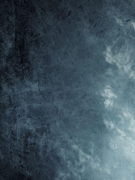 Cool Backgrounds Portrait by Portrait Backgrounds 187 Studiodejavu Photo