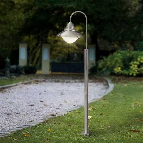 87105 sidney outdoor lighting main collections