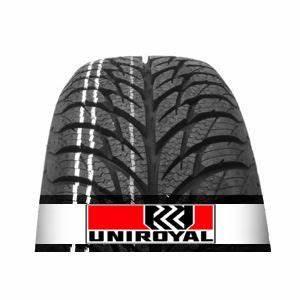 Avis Pneu Uniroyal : pneu uniroyal allseasonexpert pneu auto ~ Medecine-chirurgie-esthetiques.com Avis de Voitures