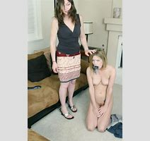 Random Cfnf Photo Gallery Enf Cmnf Embarrassment And Forced Nudity Blog