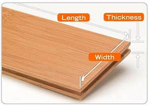 flooring dimensions uk flooring direct With dimension parquet