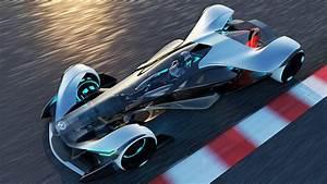 Vehicle Car Infiniti Infiniti Synaptiq Concept Cars