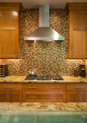how to choose a kitchen backsplash how to choose your backsplash tile
