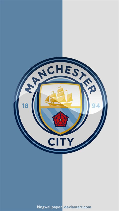 manchester city background wallpapersafari
