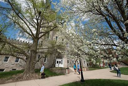 Illinois State Alumni Backgrounds University