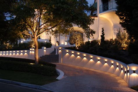 25+ Best Landscape Lighting Ideas And Designs For 2019