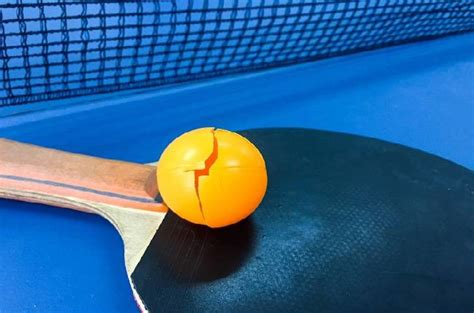 poison ping pong prompts patch  cisco  register