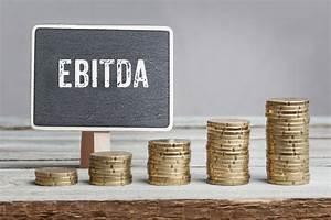 What Is The Amortization Formula Ebitda La Palabra Clave En Las Cuentas De Las Grandes