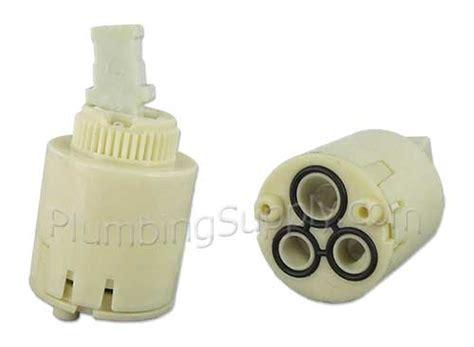 kohler bathroom sink faucet cartridge replacement kohler faucet replacement parts faucets reviews