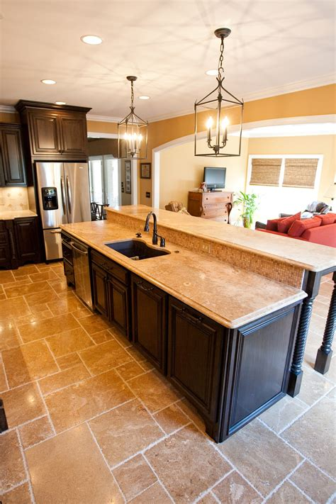 cool kitchen islands cool kitchen island dimensions with seating hd9e16 tjihome