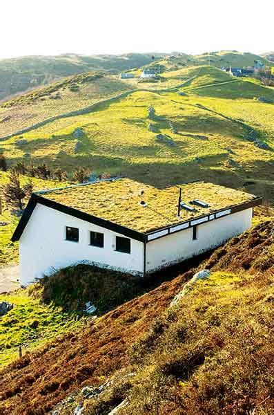 10 of the best roof design ideas homebuilding renovating