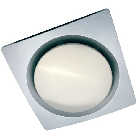 comfort maker round exhaust fan 250mm silver bunnings