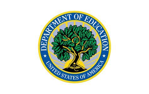 u bureau file flag of the united states department of education svg