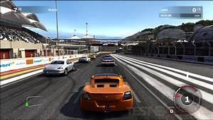 Best Of 2009 Xbox360 Games Technogog