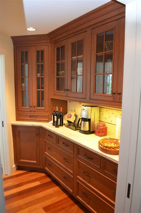 which kitchen cabinets are best the age pantry of the kitchen wood palace 1725