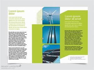 engineering brochure templates free download the best With engineering brochure templates free download