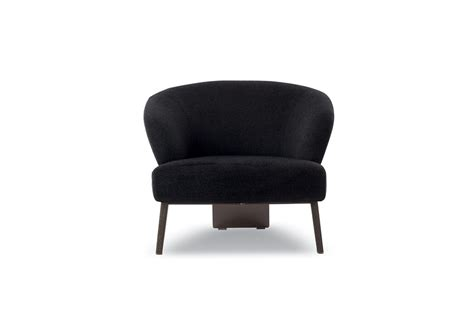 Creed Large Minotti Armchair
