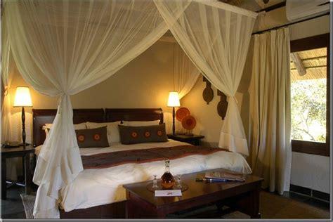 Safari Bedroom Ideas by Safari Interior Design Ideas