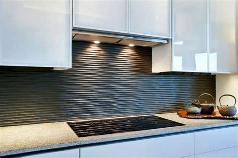 tile kitchen backsplash ideas 40 sensational kitchen splashbacks renoguide