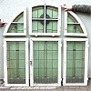 Gebrauchte Möbel Verschenken Abholung : haus bauen holzfenster zu verschenken ~ Orissabook.com Haus und Dekorationen