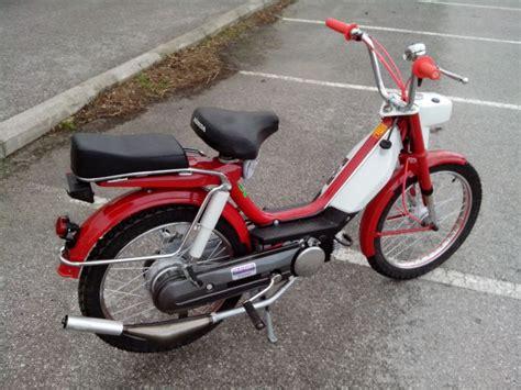 honda camino honda camino moped photos moped army